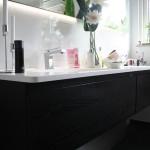 Badrumsrenovering i Höllviken klar bild 6