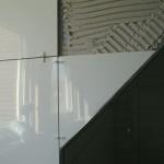 Badrumsrenovering i Höllviken bild b11