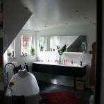 Badrumsrenovering i Höllviken klar bild 3